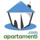 Апартаменти