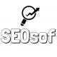 SEOsof