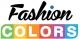 fashioncolors