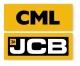 CML Bulgaria