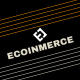 ECoinmerce