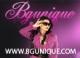 Bgunique - коса за удължаване, цветни лещи и др. предложения