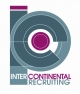 InterContinental Recruiting