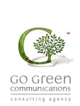 Go Green Communications