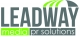 Leadway Media Solutions Ltd.