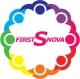FirstSnovA