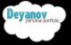 Deyanov Design