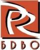 Българско дружество за връзки с обществеността
