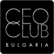 CEO Club Bulgaria