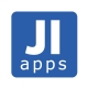 JI Apps Ltd.