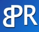 bPR Communications&Relations Bulgaria