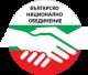 Българско Национално Обединение