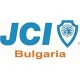 JCI България