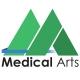 Медико-Дентален център Медикъл Артс