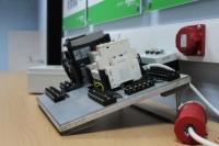 Шнайдер Електрик дари оборудване за над 30 000 лв. на Техническия университет – Варна