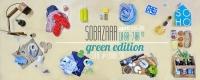 Зеленият SoBAZAAR на SOHO ви очаква на 25 и 26 април с над 45 участника в цялата къща и в градината