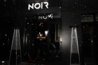 Наталия Гуркова откри нов шикозен бутиков нощен клуб Noir