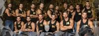 """""""Мистър Ливан 2017""""- претендентите за титлата идват в България"""
