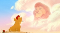 Цар Лъв и приятели се завръщат по Дисни Ченъл