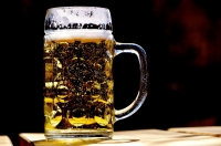 Мощни антиоксиданти в бирата се борят със свободните радикали и стимулират развитието на пробиотиците