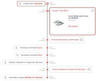 Американско-румънска платформа за онлайн маркетинг Retargeting предлага удвояване на продажбите на онлайн магазините
