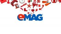 eMAG.bg празнува своята пета годишнина