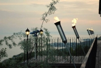 7 места, които ще ви докажат, че Северното Черноморие е повече от магия