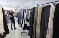 Remixshop.com оценява щетите от пожара в склада в Казичене и инвестира нови 4 млн. лева за възстановяване на работата