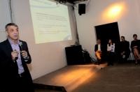 Новозеландски учени: Българският Tabex® е най-ефективното средство за отказване на цигарите