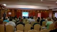 ИАРА въведе експериментално система за управление на качеството