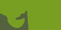 Bilkite.net вече с възможност за пазаруване онлайн