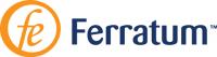 бърз кредит - фератум