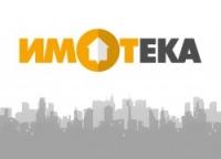 Нов играч на имотния пазар в гр. Варна