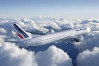 Полети до Хавана в най-новите салони на на Air France