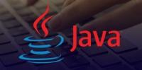 Програмиране с Java