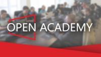 ИТ кариера с Open Academy
