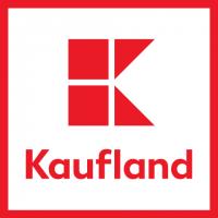 All Channels | PR е обслужващата агенция на Kaufland България