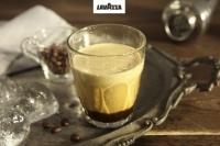Lavazza представя ексклузивни рецепти за айс кафе