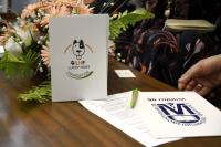 Lucky Hunt Foundation сключи договор  за партньорство с Ветеринарномедицински факултет на Тракийския Университет в Стара Загора