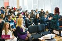 Бъдители: България е рай с много възможности