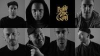 """Bobo & The Gang пуснаха най-новата си песен """"Не знам"""""""