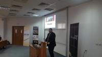 Специалисти представиха съвременни ИТ решения и нови възможности за бизнеса в Бургас