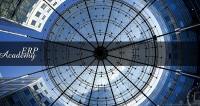Магистратура по ERP дава най-актуалните знания в сферата на бизнес софтуера