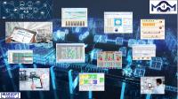 Иновативна софтуерна компания се включва в първата ERP магистратура в България