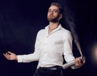 Коафьорът Наско Папазов за новите тенденции при косите