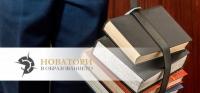 """Стартира класацията """"Новатори в образованието"""" 2017"""