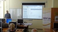 ИТ компания подпомага дигиталната трансформация на българското образование