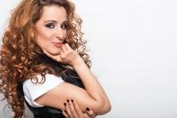 Певицата Теодора Цончева с послание #NOHATELAND