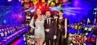 Звезда от модните подиуми на сцената за Дните на Хасково