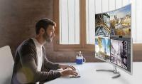 Как да изберем правилния дисплей за фотография и графичен дизайн